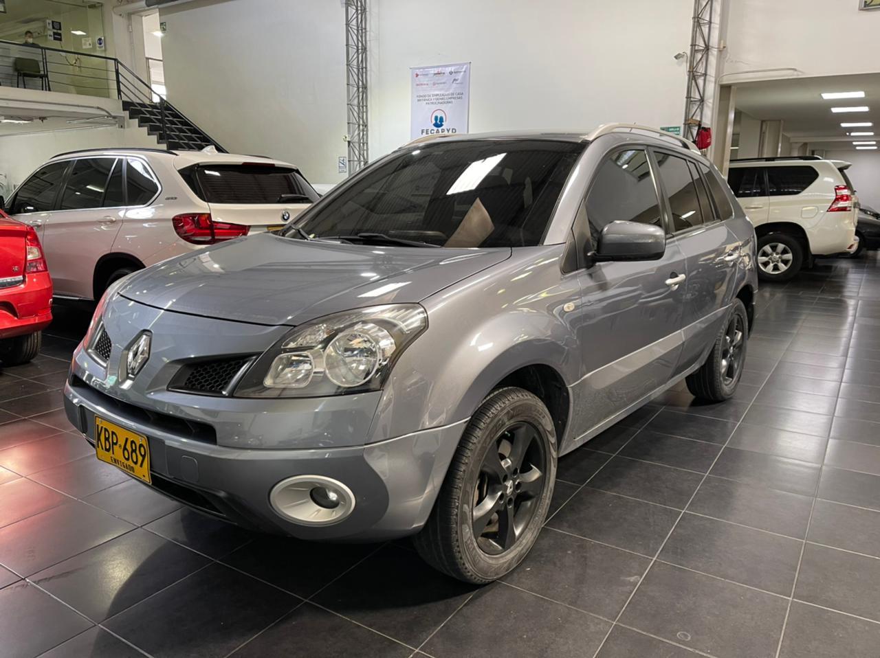 Renault-Koleos-01483620-1