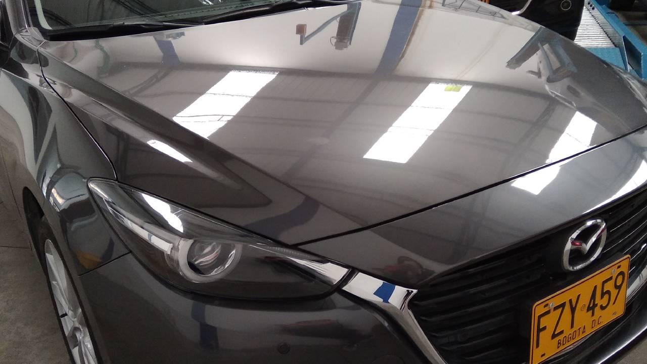 Mazda-3-Grand-Touring-Sedan-Lx-01546578-1