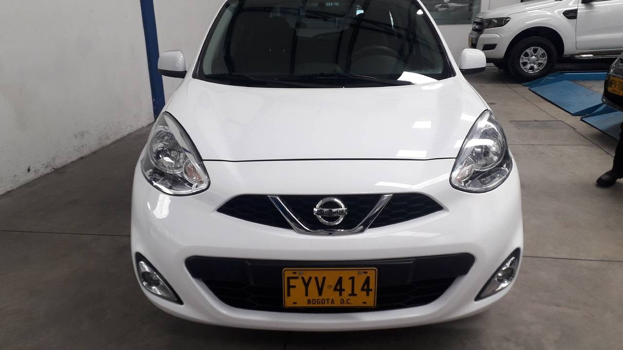 Nissan-March-01580164-1