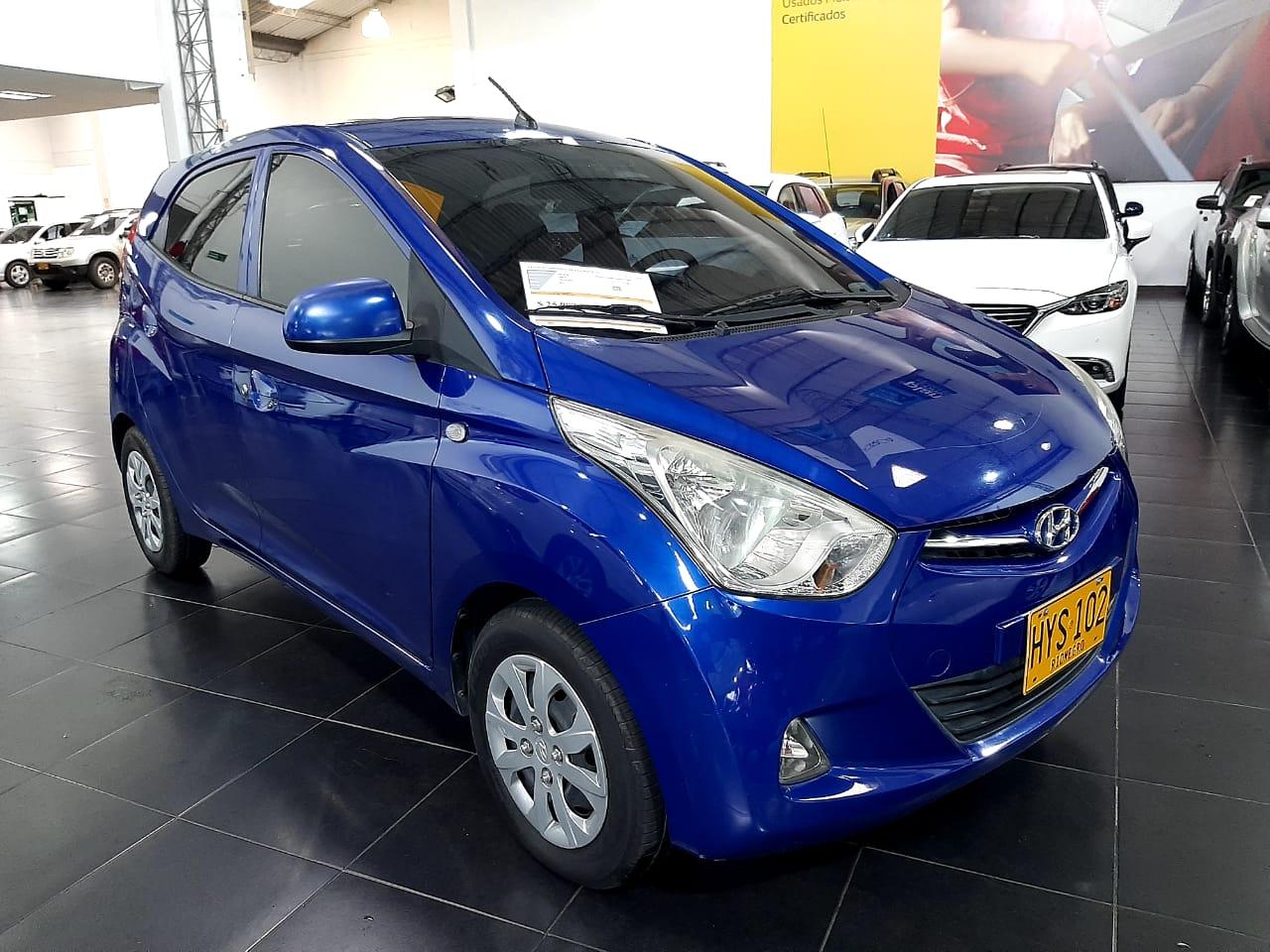 Hyundai-Eon-01465217-1