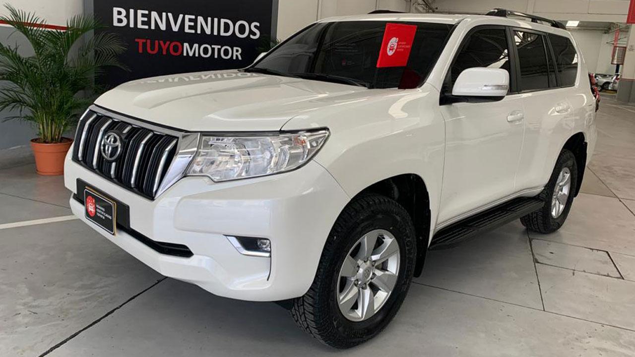 Toyota-Prado-Txl-02100946-1