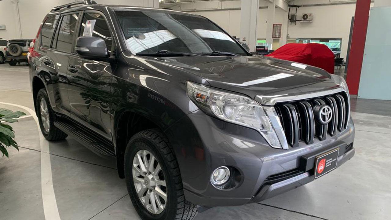 Toyota-Prado-Txl-02149244-1