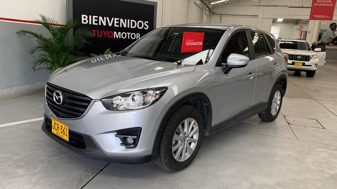 Mazda-Cx5-02170711-1