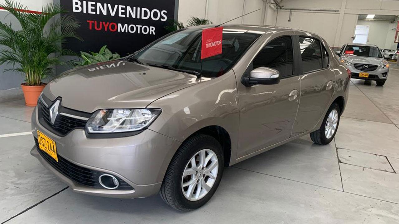 Renault-Logan-02175089-1