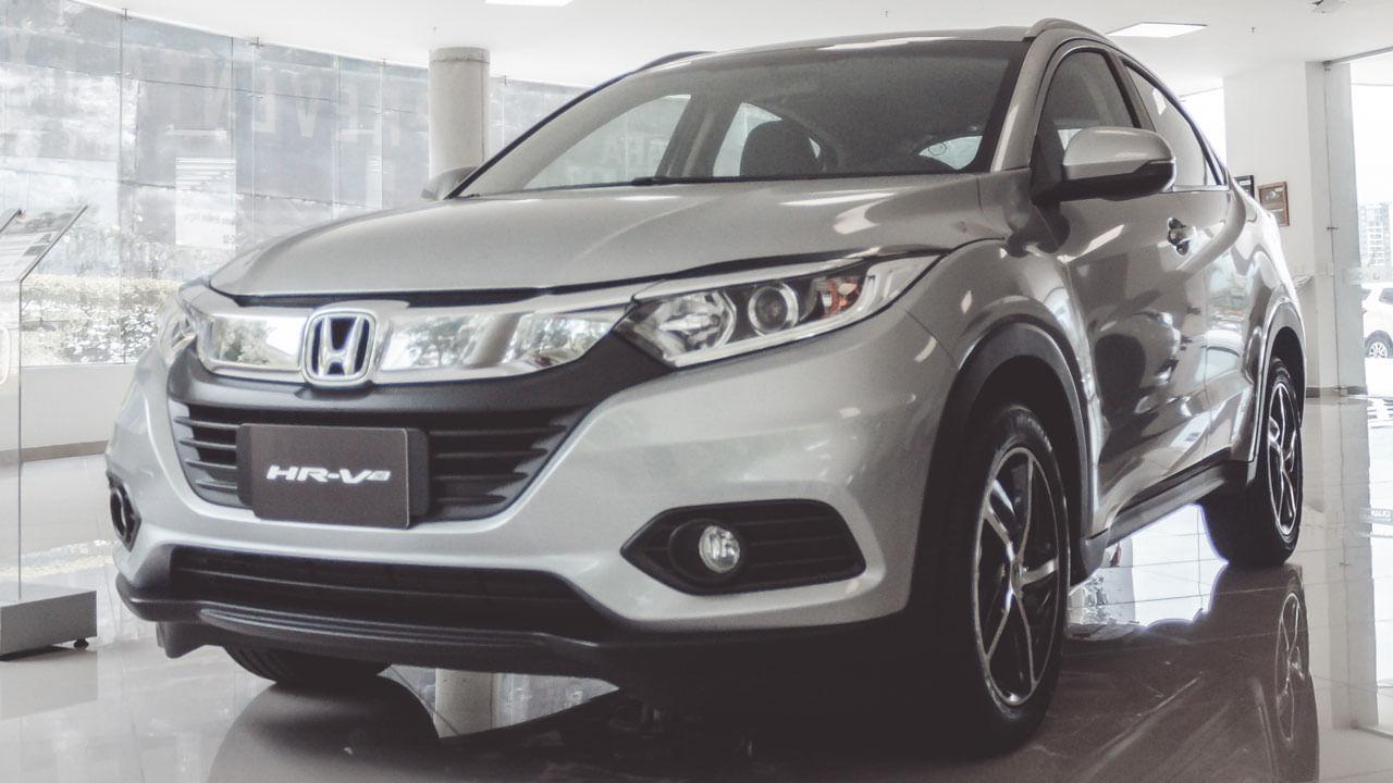 Honda-Hrv-02449992-1