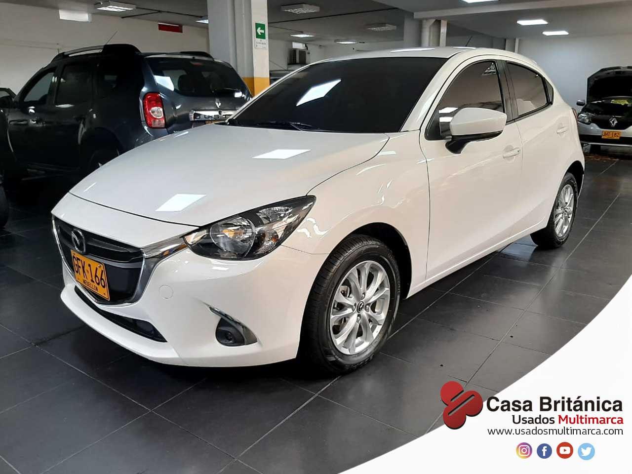 Mazda-2-Touring-01442194-1