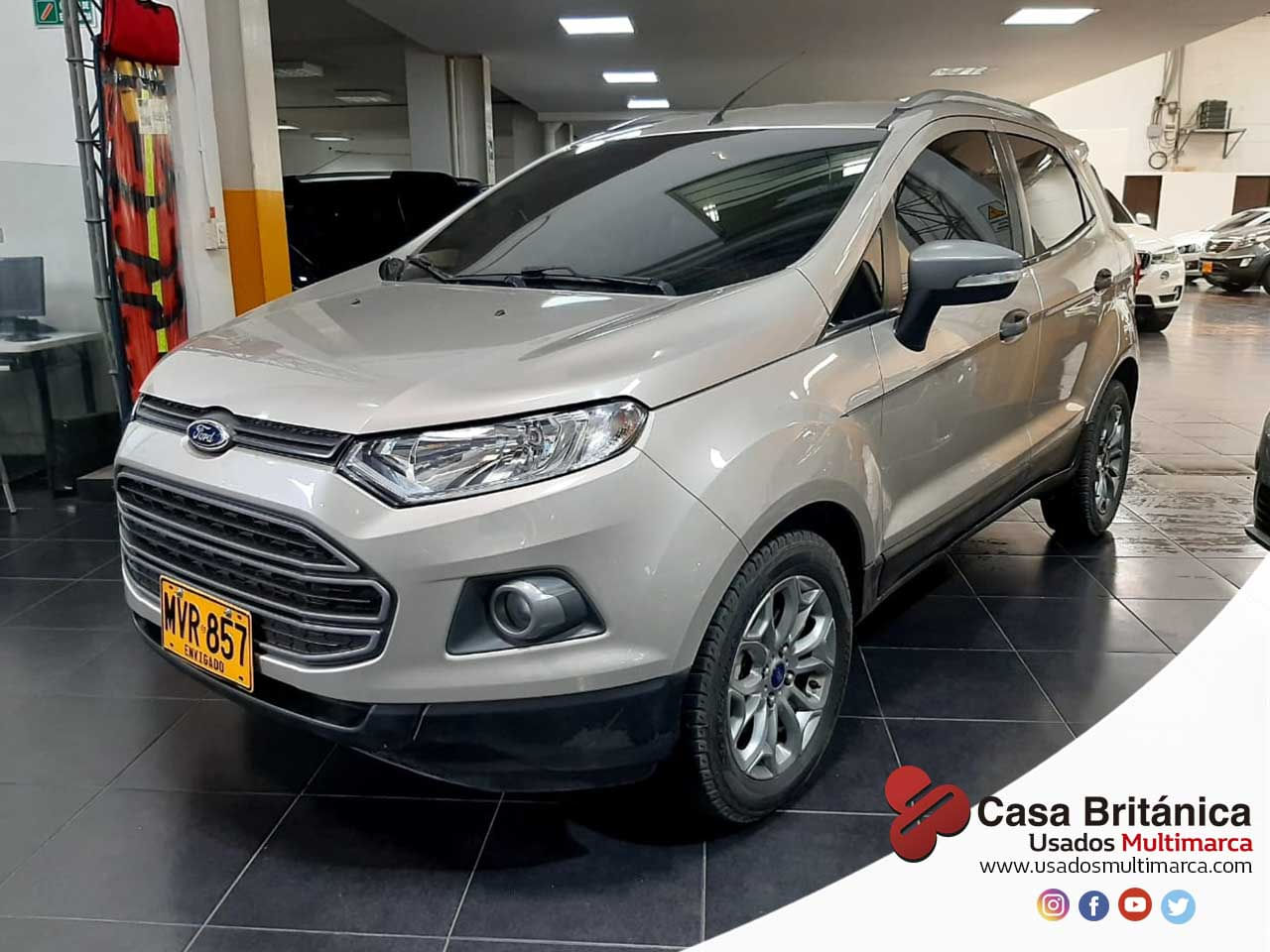 Ford-Ecosport-01473737-1