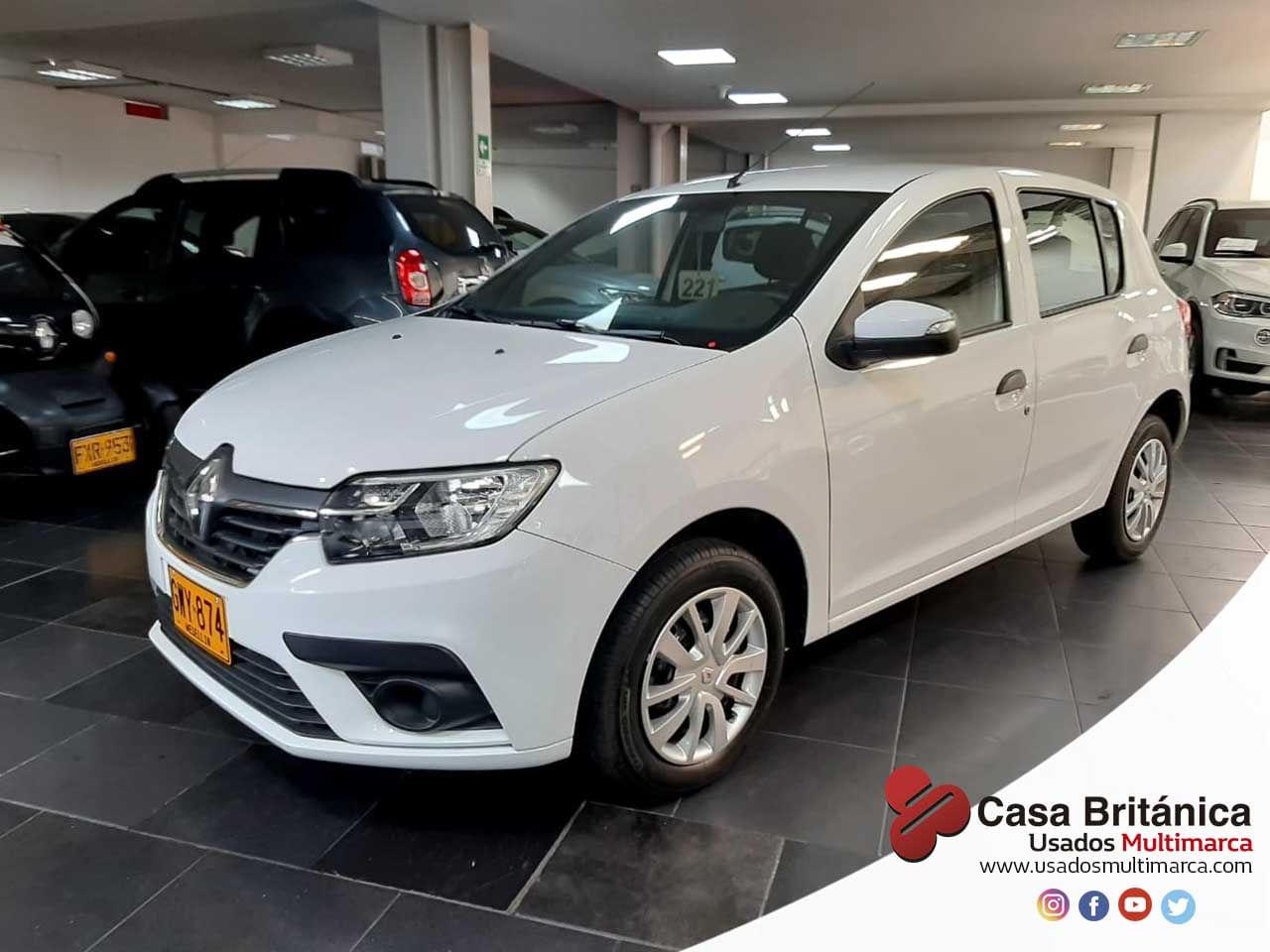 Renault-Sandero-Life-01418564-1