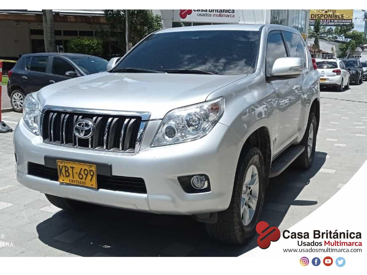 Toyota-Prado-Sumo-01451776-1