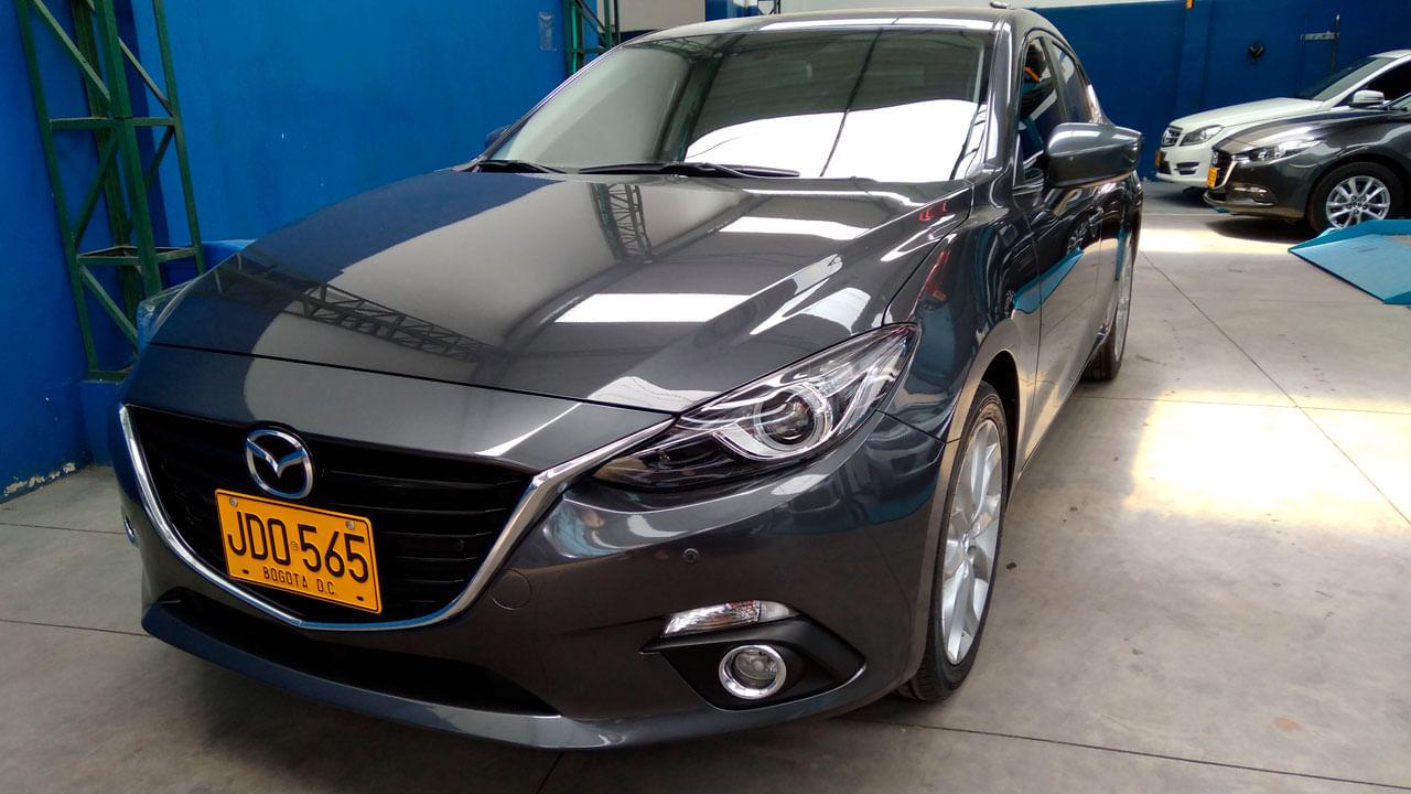 Mazda-3-Grand-Touring-01548767-1