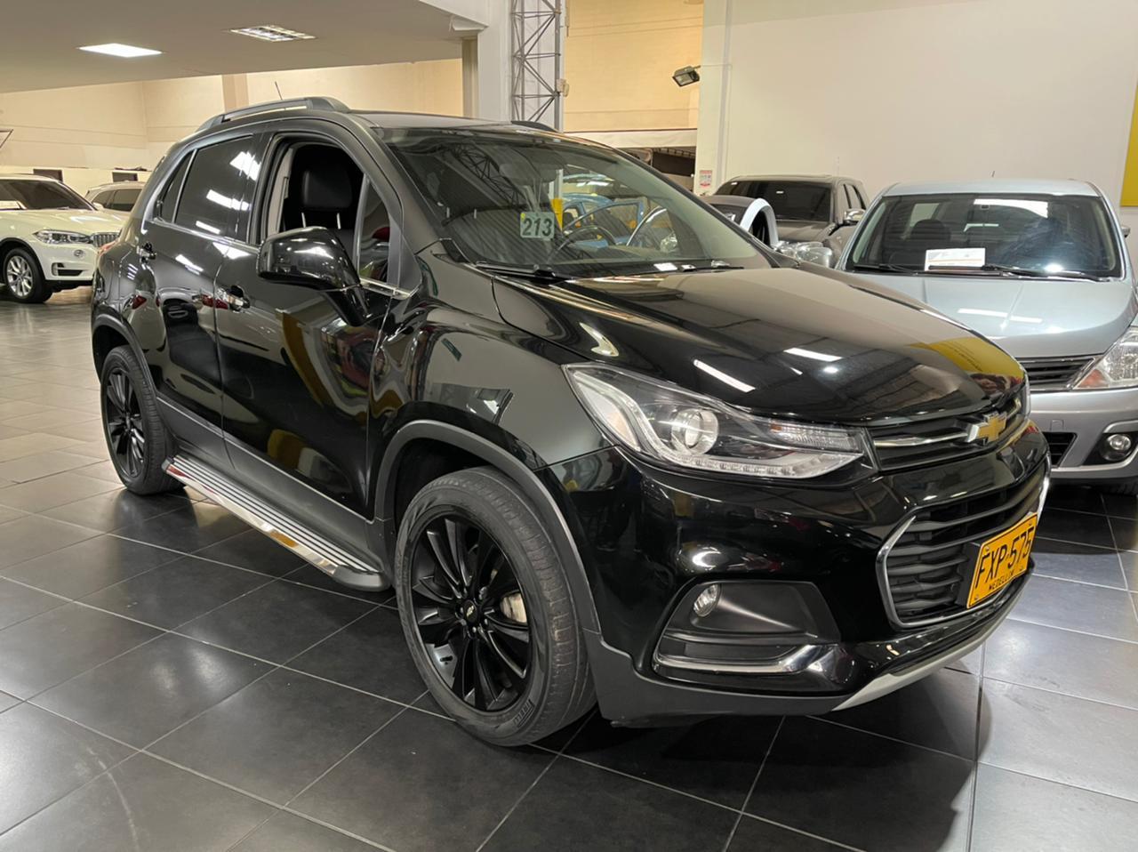 Chevrolet-Tracker-01411397-1
