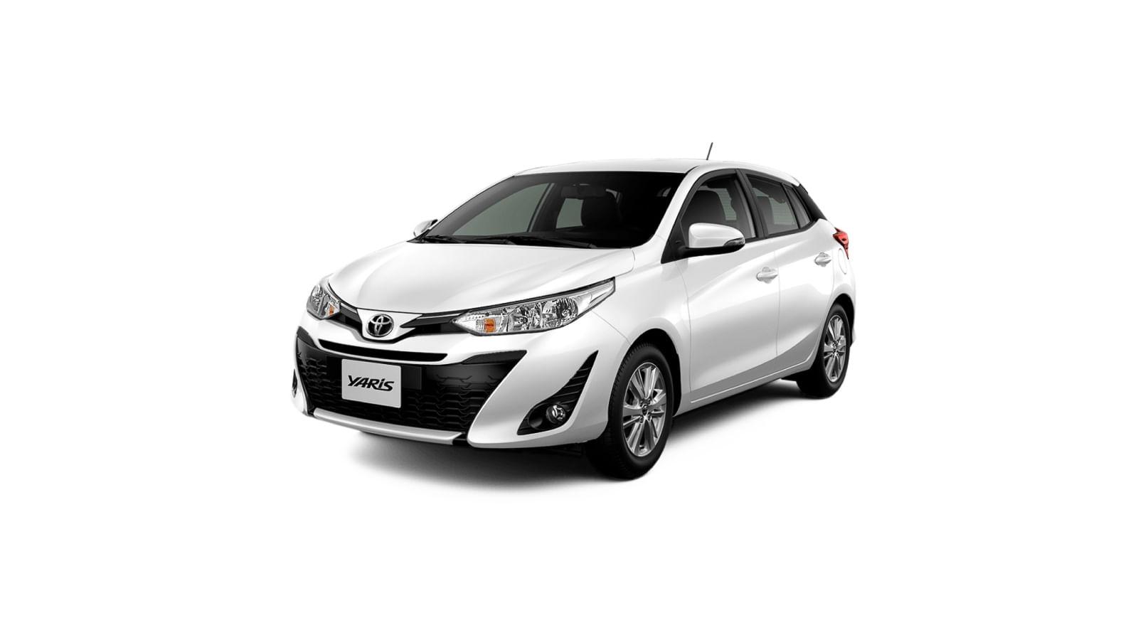 Toyota-Yaris-XL-MT-02002818-1