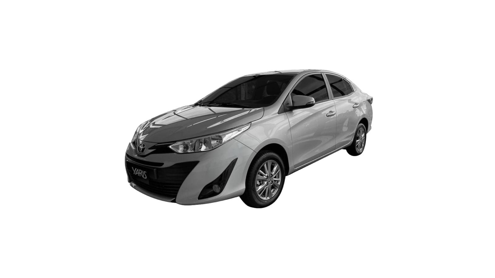 Toyota-Yaris-XS-Sedan-AT-02012284-1