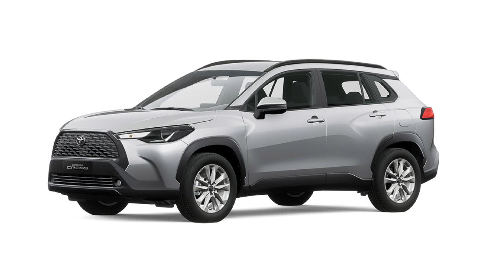 Toyota-Corolla-Cross-Xli-Gasolina-XL-02014648-1