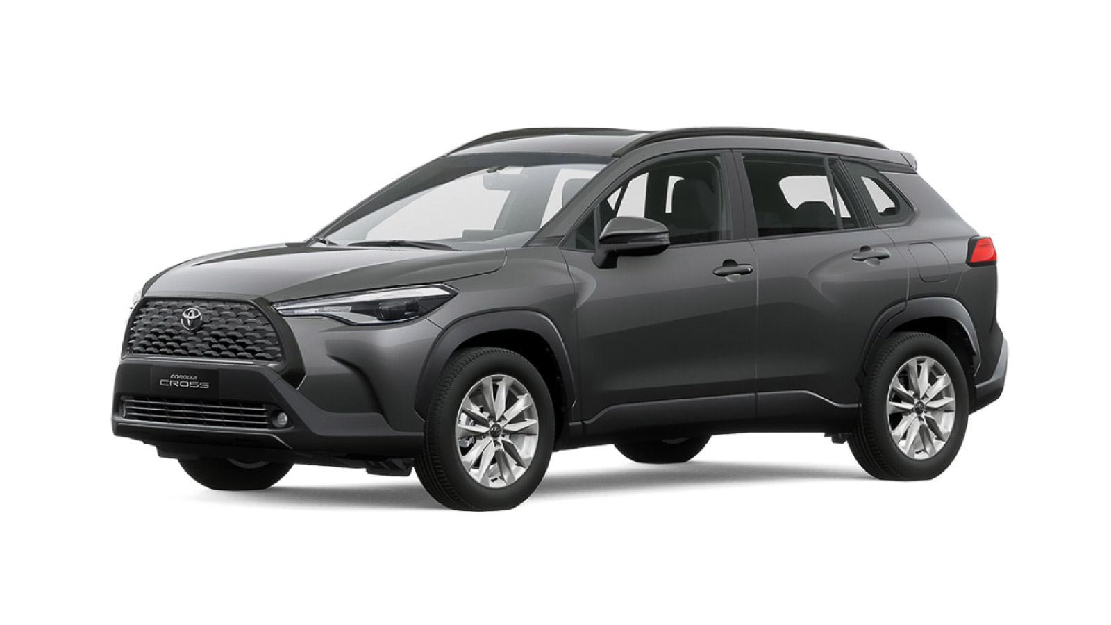 Toyota-Corolla-Cross-XEi-Gasolina-02065305-1