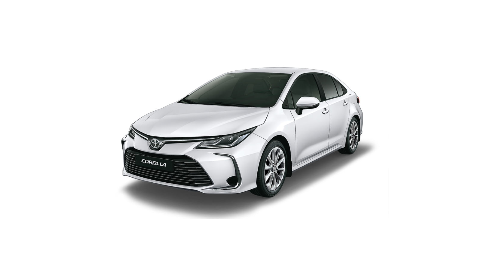 Toyota-Corolla-Xli-MT-02004049-1