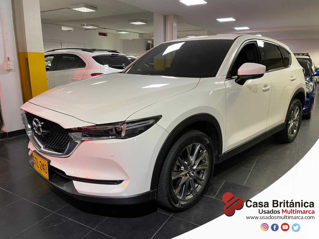 Mazda-cx5-Signature-01450401-1