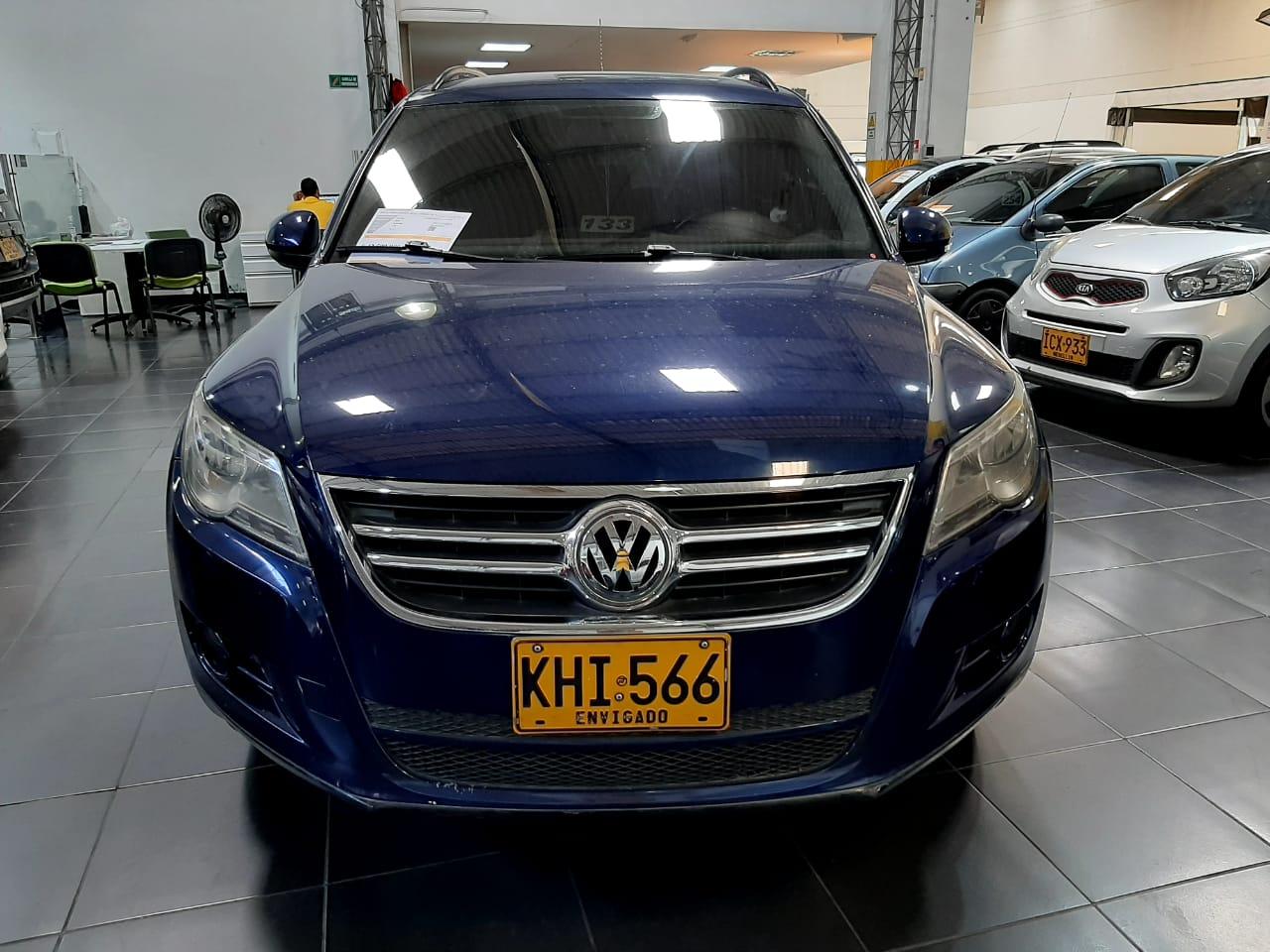 Vokswagen-Tiguan-01410319-1