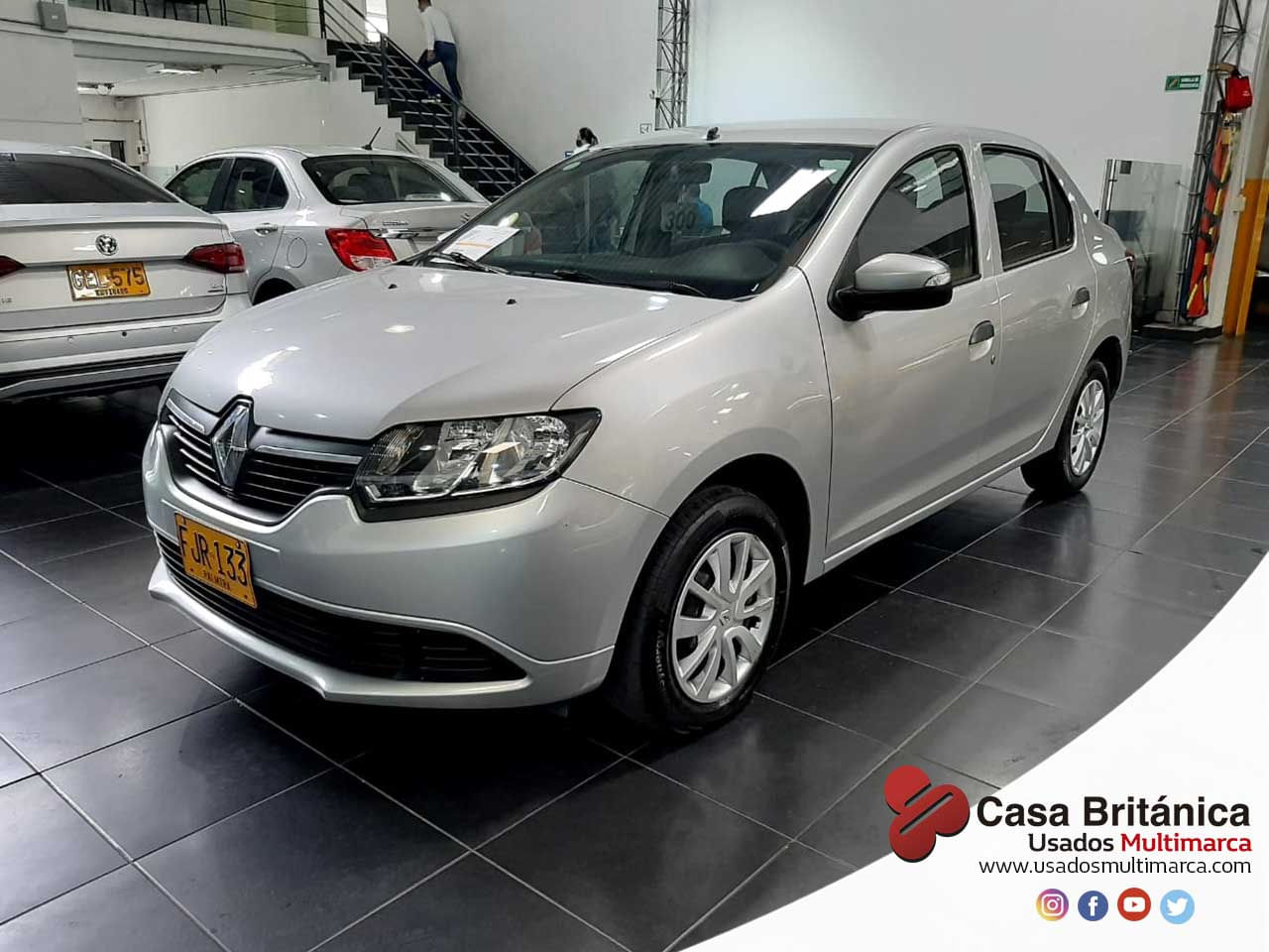 Renault-Logan-Expression-01459931-1
