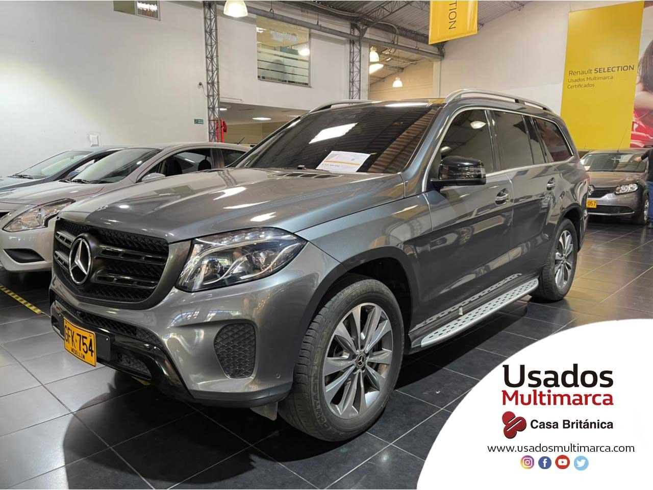 Mercedez-Benz-Gls-500-01408812-1