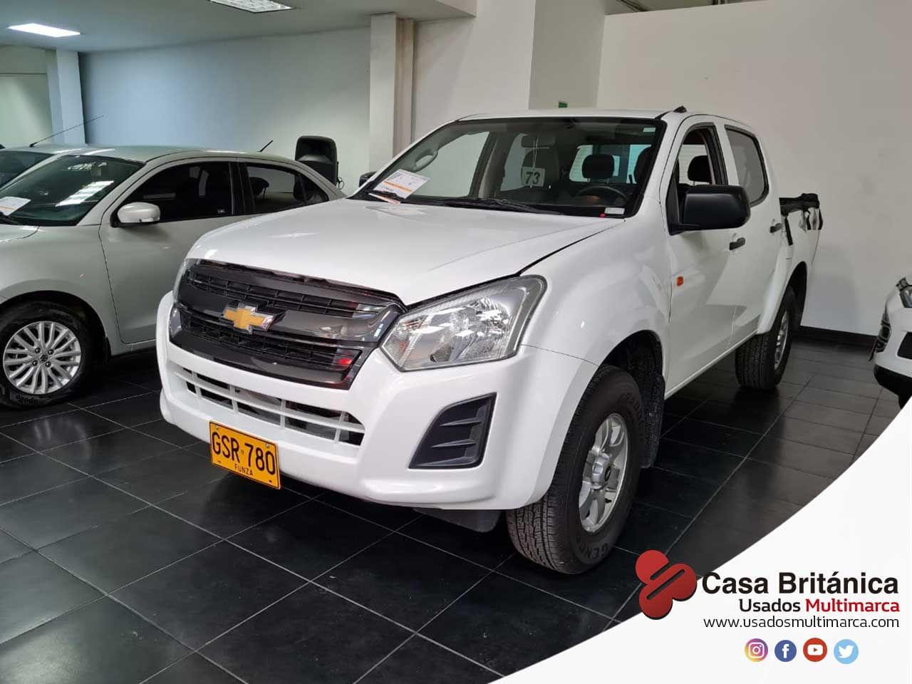 Chevrolet-Luv-Dmax-dsl-01498298-1