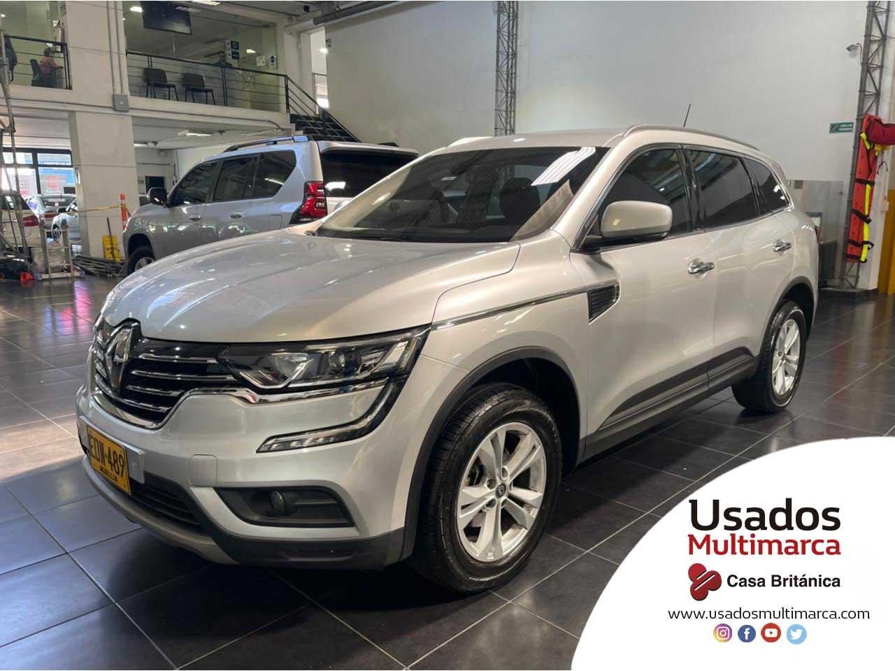 Renault-New-Koleos-Zen-01472757-1
