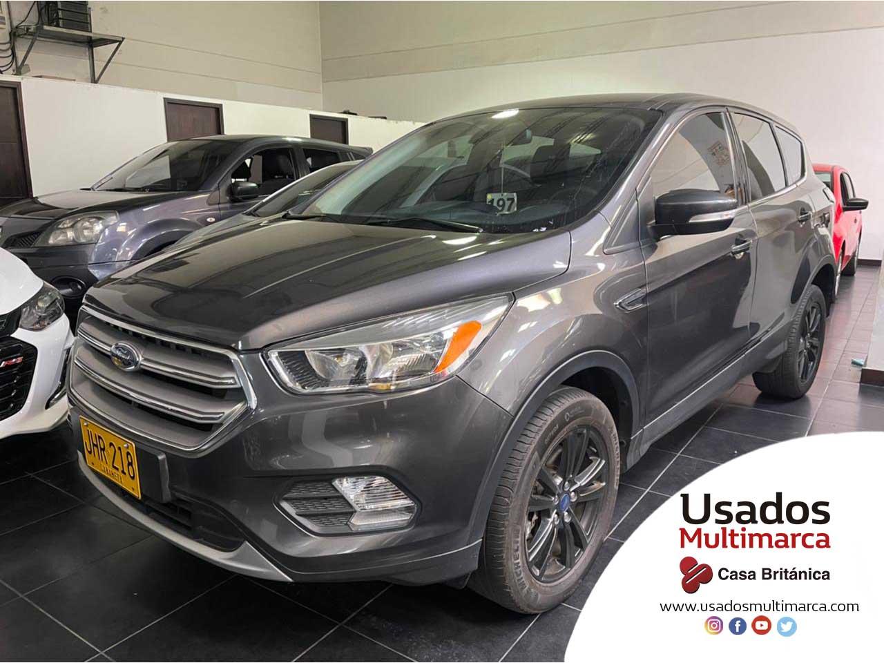Ford-Escape-Se-01424437-1