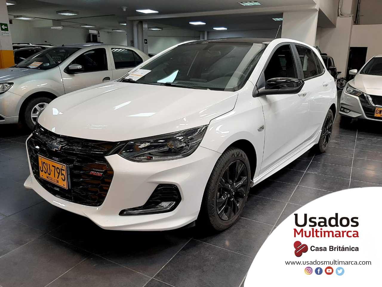 Chevrolet-Onix-Rs-01483793-1