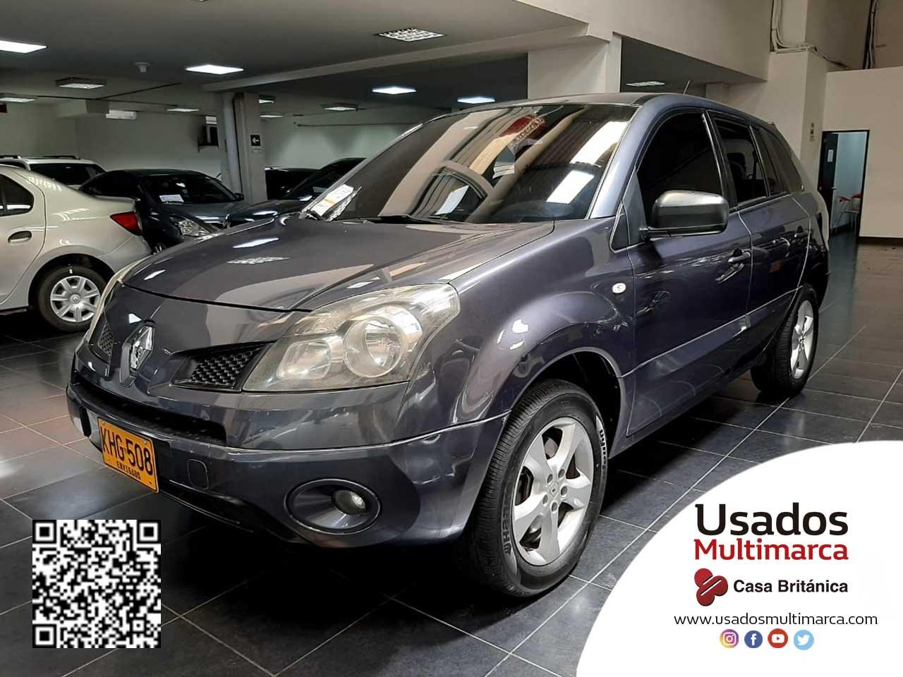 Renault-Koleos-Expression-01402481-1
