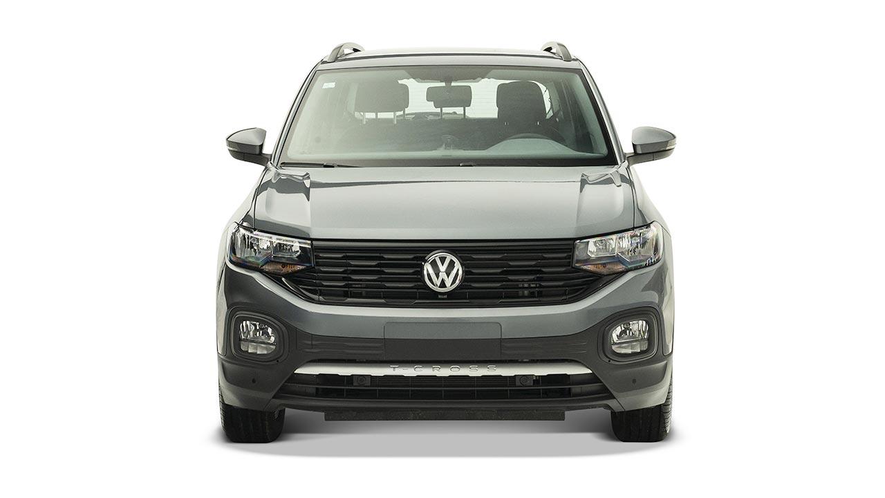 Vw-T-Cross-Trendline-01896544-1