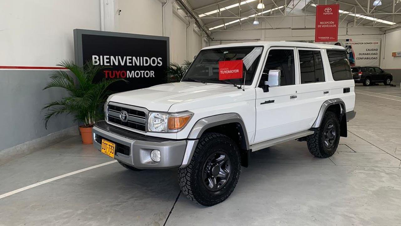 Toyota-Lc-02102712-1
