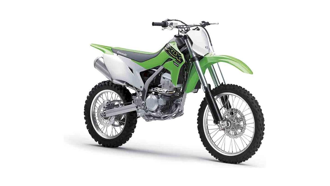 06369584-Verde-0120210804215646