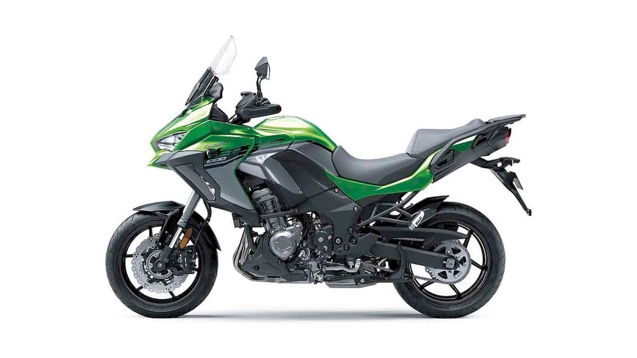 06375750-Verde-0120210804222723