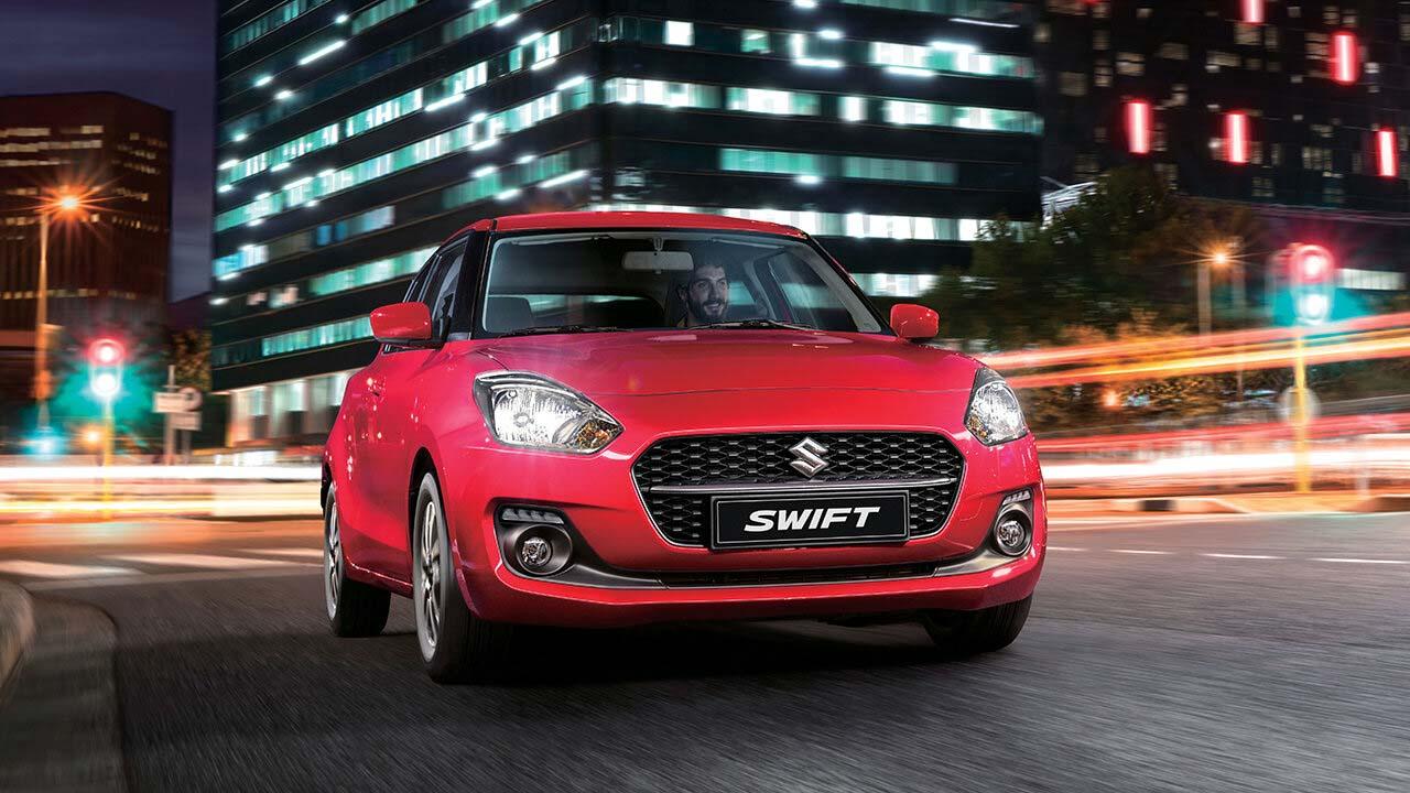 Suzuki-swift-hibrido-01775387-4