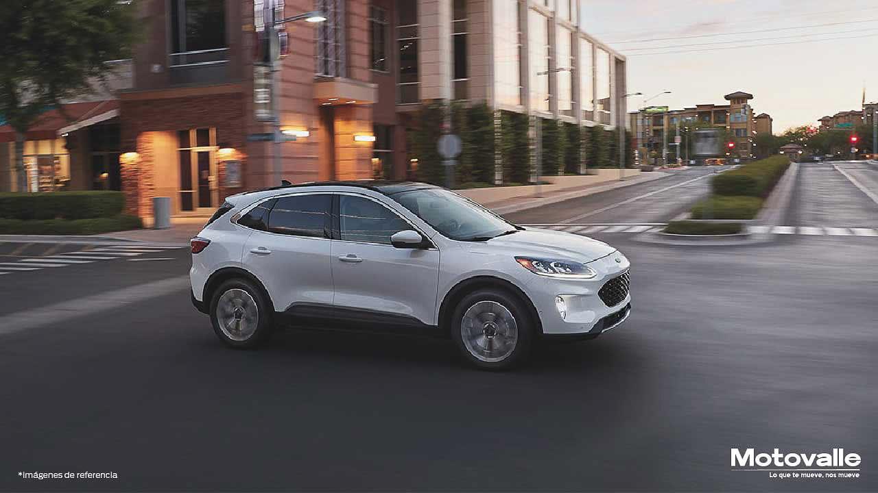 Ford-escape-hibrida-titanium-07571667-1
