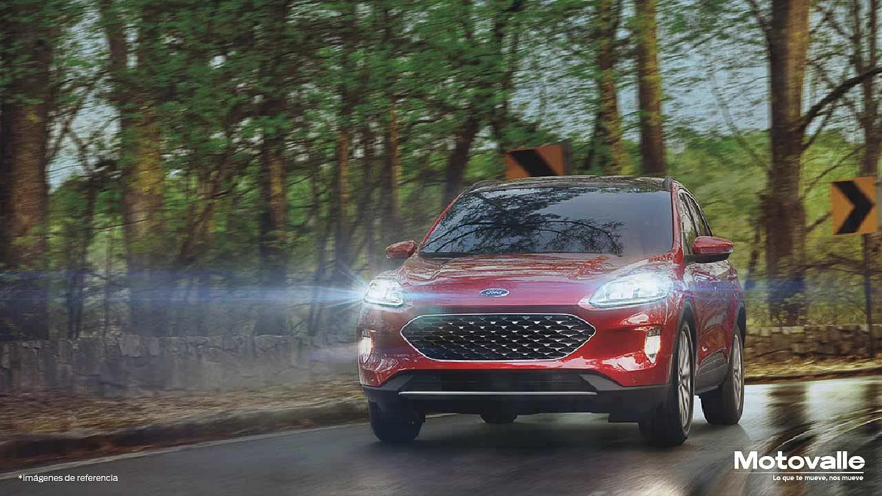 Ford-escape-hibrida-SE-07560255-1
