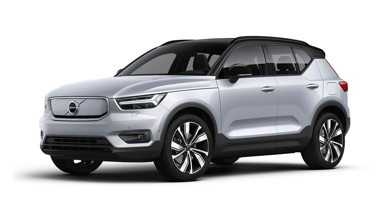 Volvo-XC40-pre-charge-pure-electric-02501830-1