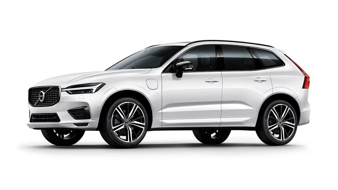 Volvo-XC60-t8r-design-02536551-1