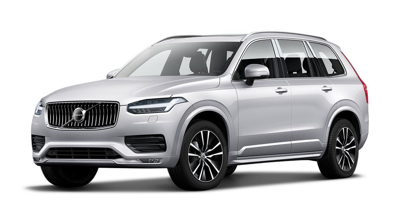 Volvo-XC90-b6-momentum-02503307-1