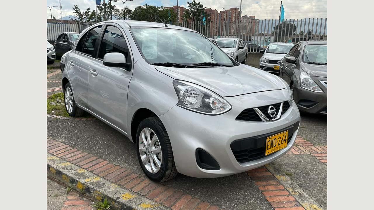 Nissan-March-07283958-07