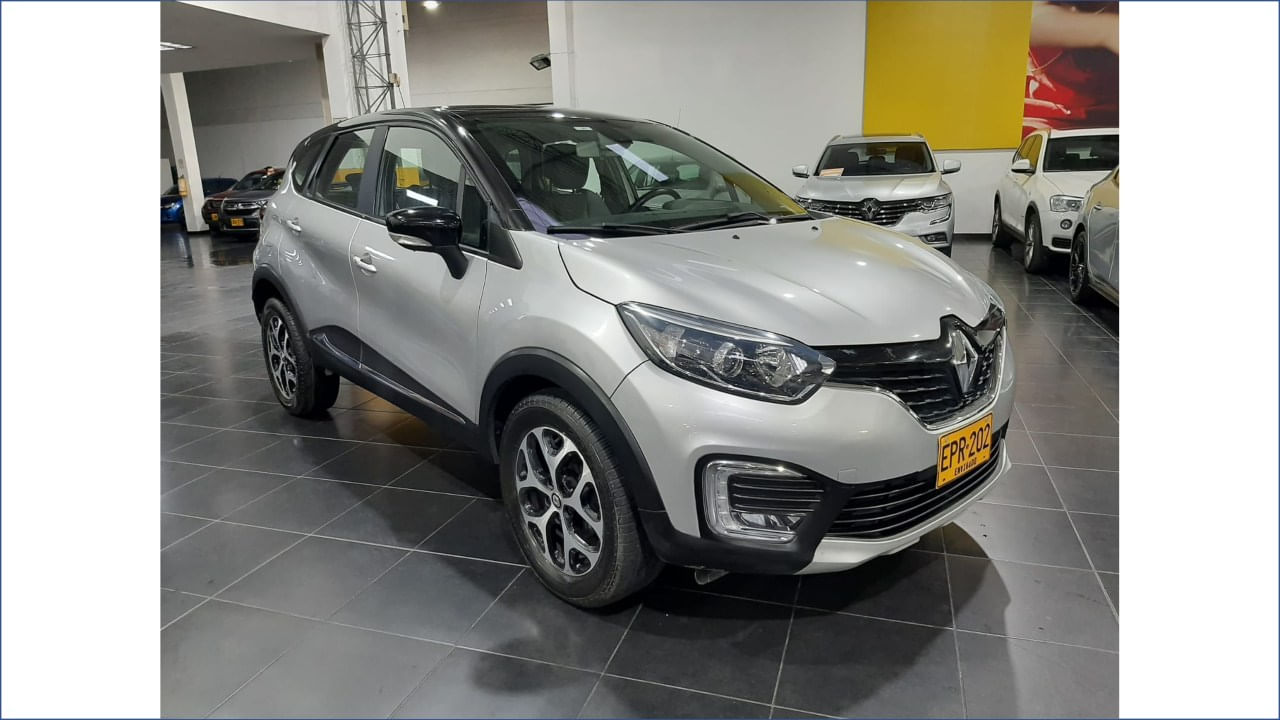 RenaultCapturIntensBlanco-01423976-01