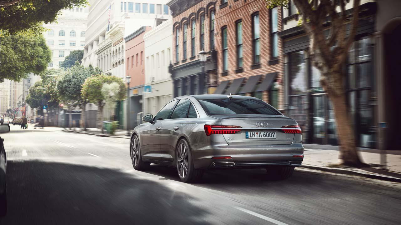 Audi-A6-Ambition-Plateado-08109433-1