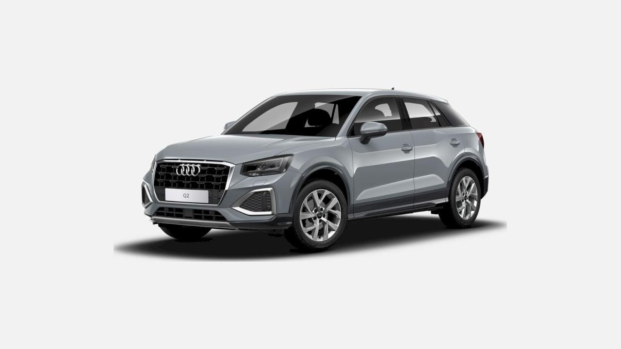 Audi-Q2-Ambition-Plateado-08141862-1