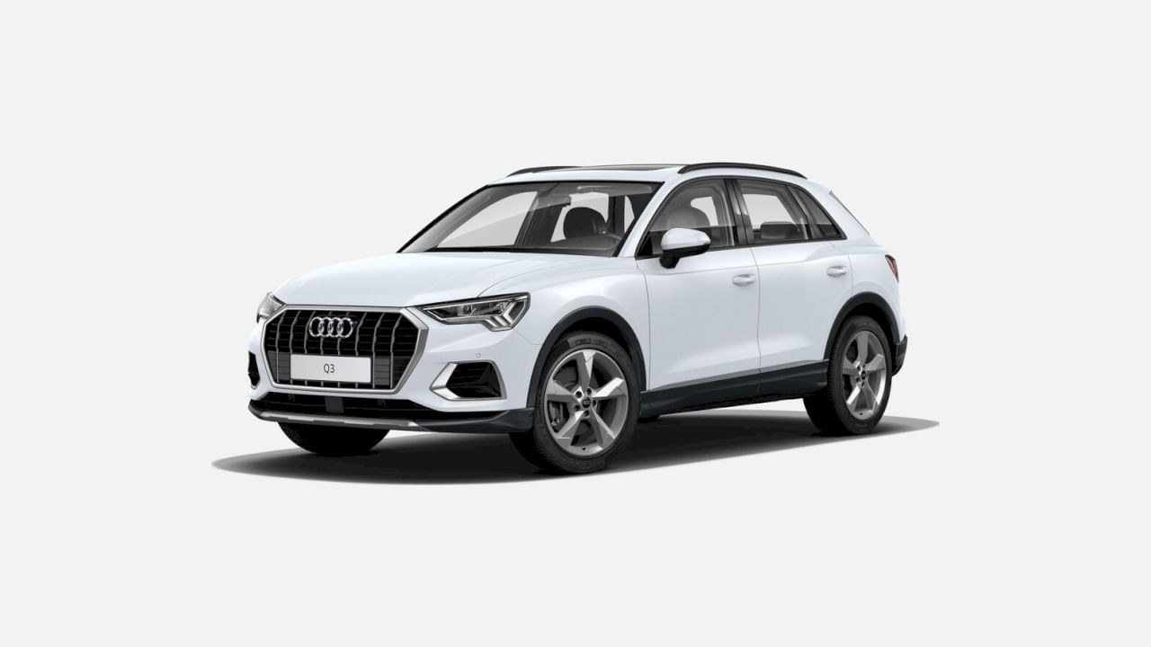 Audi-Q3-Ambition-Plateado-08126545-1