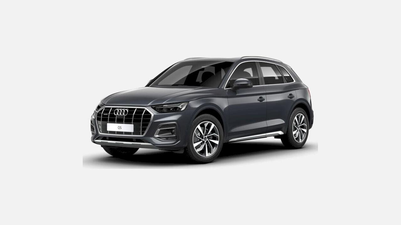 Audi-Q5-Advanced-Plateado-08171008-1