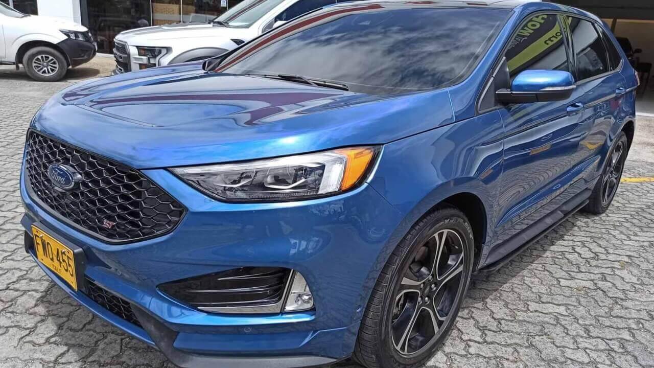 -1-Ford-Edge-08439949