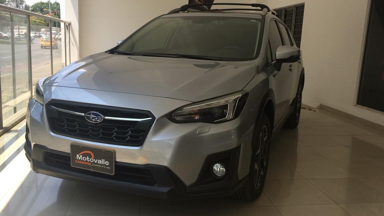 -1-08418256-Subaru-xv-