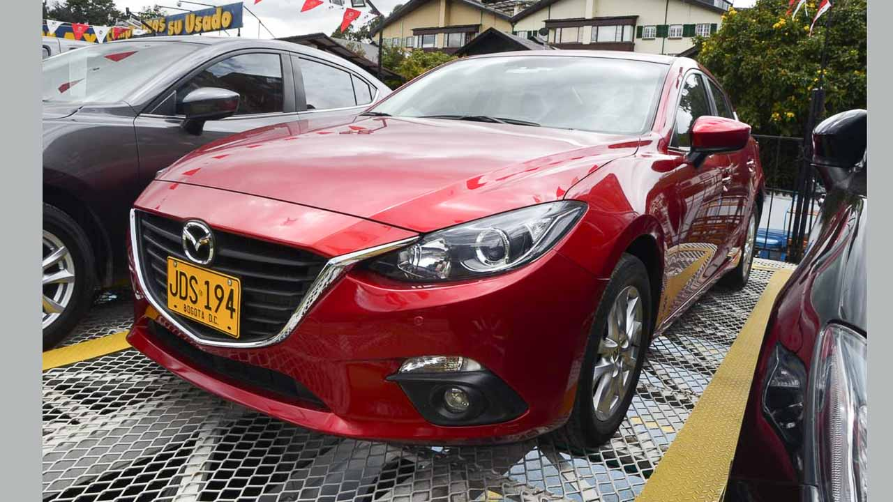 Mazda3Prime-Rojo-07330223-1