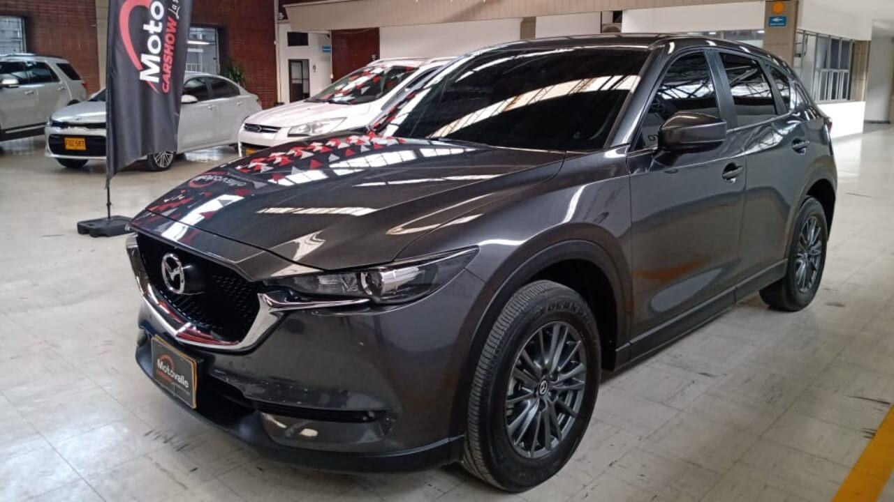 -1-08478032-Mazda-CX-5