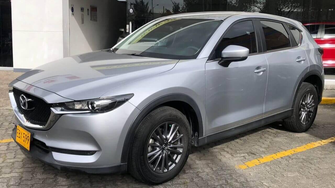 -1-08451920-Mazda-CX-5-